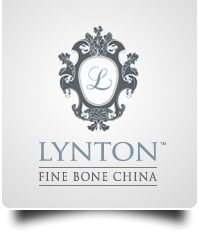 Lynton Fine Bone China